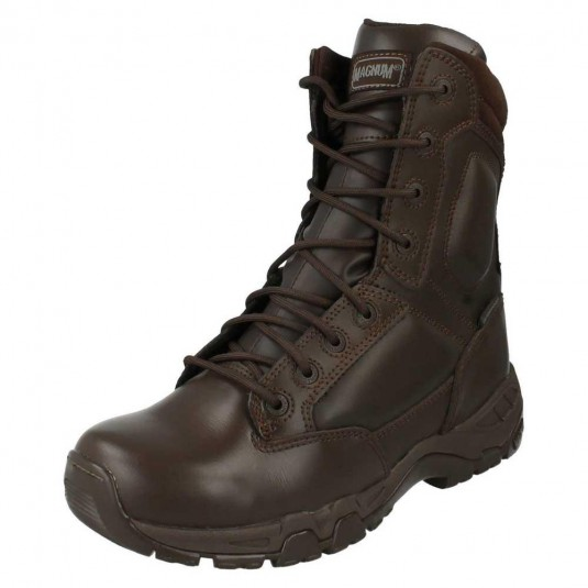magnum-viper-pro-8-0-military-brown-waterproof-boots-1.jpg