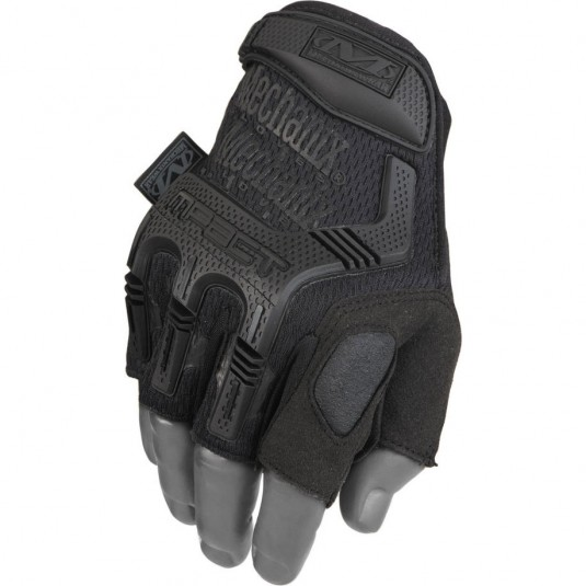 Mechanix M-Pact Fingerless Glove Main