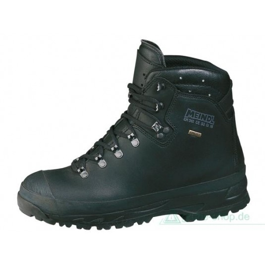 meindl-bergschug-s3-gtx-steel-toe-safety-boot-black-1.jpg