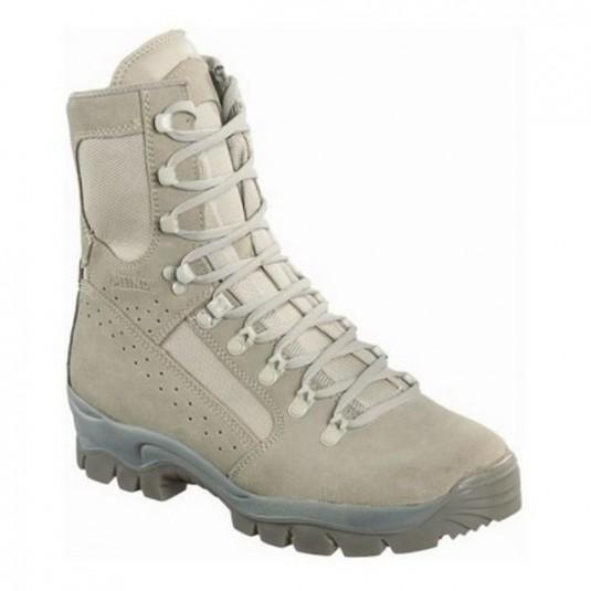 meindl-mens-desert-fox-boots-sand-1.jpg