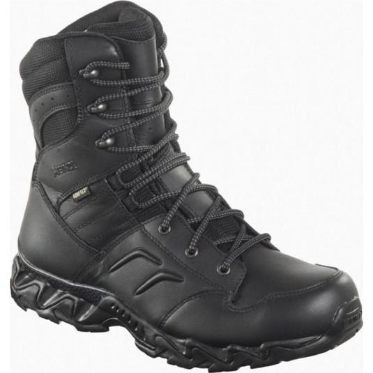 meindl-tactical-black-cobra-gtx-boot-black-1.jpg