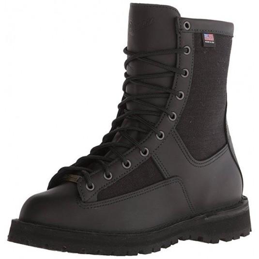 mens-danner-acadia-200-g-black-nylon-leather-boots-1.jpg