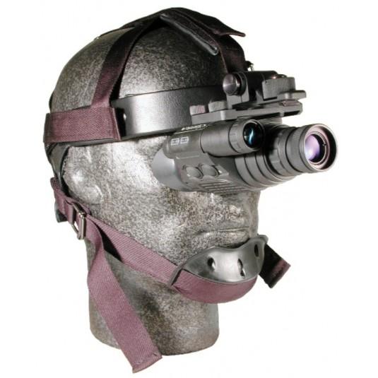 Cobra Optics Merlin EX NVG Gen 1 Night Vision Monocular