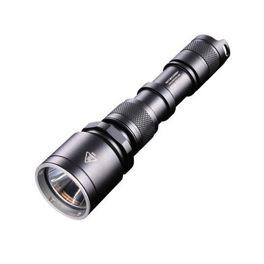 Nitecore MH25 LED Torch