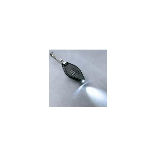 Inova Microlight LED Key Torch