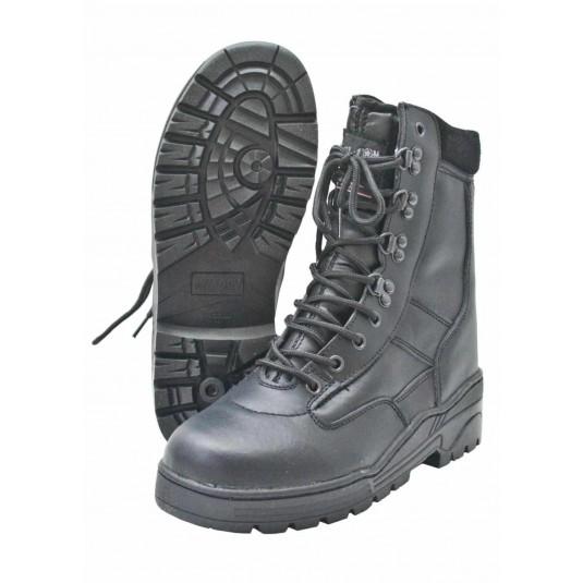milcom-patrol-boots-black-leather-1.jpg