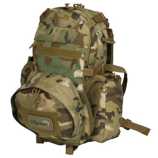 Viper Tactical Mini Modular Pack VCAM