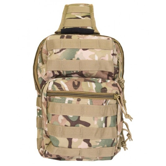 Mini Molle Recon Shoulder Bag BTP