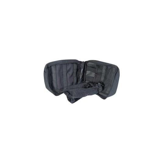 Viper Modular Medics Pouch Black