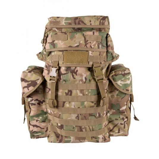 NI Molle Patrol Pack 38 Ltr BTP