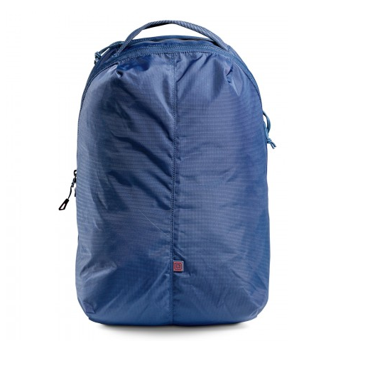 5.11 Unisex Dart Pack Bag