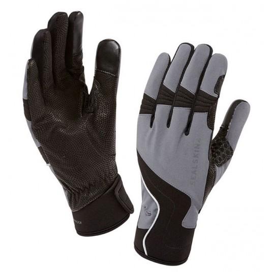 SealSkinz Men's Nordic Gloves