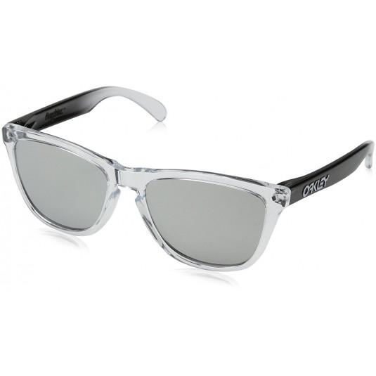 oakley-frogskins-alpine-collection-sunglasses-oo9013-72-1.jpg