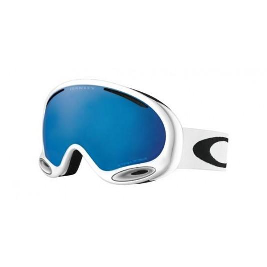 oakley-goggles-ski-goggles-oakley-oo7044-a-frame-2.0-704451-1.jpg