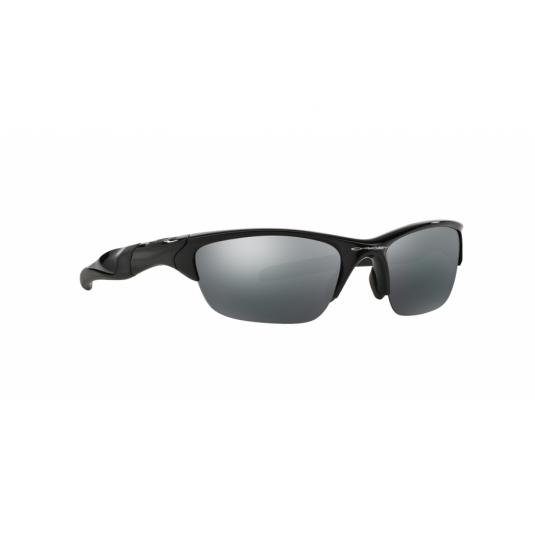 oakley-half-jacket-2-0-sunglasses-1.png