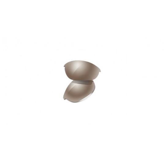 oakley-half-jacket-replacement-lens-kit-titanium-iridium-13440-1.jpg