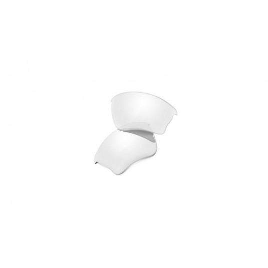oakley-half-jacket-xlj-replacement-lens-kit-clear-13402-1.jpg