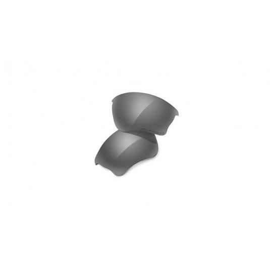 oakley-half-jacket-xlj-replacement-lens-kit-grey-polarized-13433-1.jpg