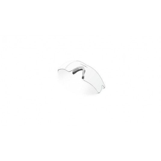 oakley-m-frame-hybrid-s-replacement-lens-kit-clear-06-226-1.jpg