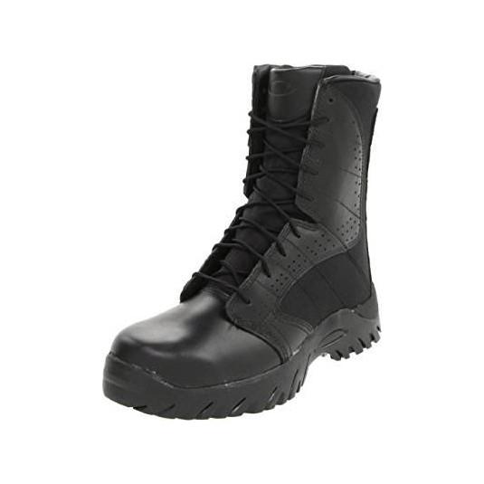 oakley-mens-si-assault-8-boots-black-1.jpg