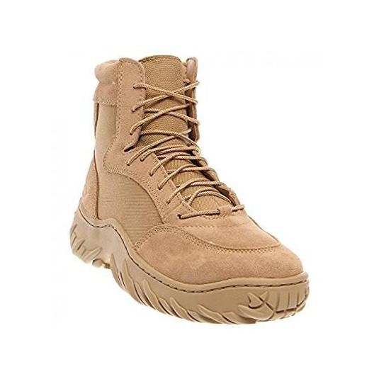 oakley-mens-si-assault-boot-6-in-desert-boots-1.jpg
