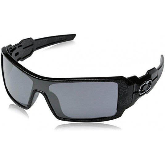 oakley-oil-rig-polished-black-w-silver-ghost-text-w-black-iridium-1.jpg