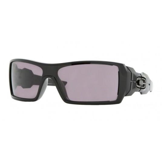 oakley-oil-rig-polished-black-warm-grey-03-460-sunglasses-1.jpeg