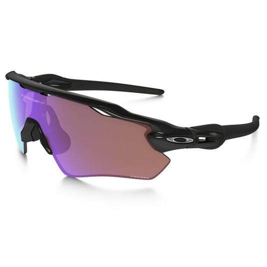 oakley-oo9208-38-radar-ev-path-920844-polished-black-sunglasses-1.jpg
