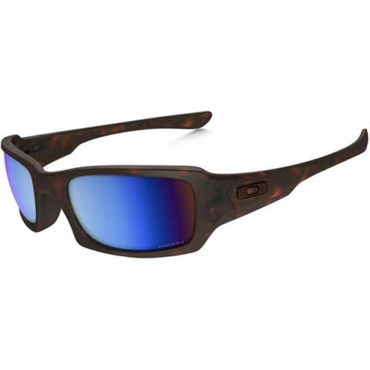oakley-oo9238-17-fives-squared-matte-tortoiseshell-prizm-deep-h2o-polarized-sunglasses-1.jpg