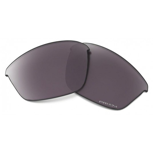 oakley-prizm-daily-polarized-half-jacket-20-replacement-lenses-sunglasses-1.jpg