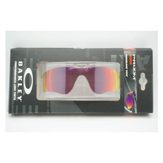 oakley-radarlock-path-alk-lens-prizm-baseball-replacement-lense-101-118-002-1.jpg