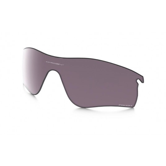 oakley-radarlock-path-replacement-lenses-101-118-001-1.jpg