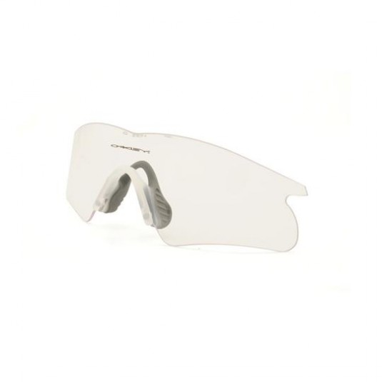 oakley-si-m-frame-hybrid-s-replacement-lens-clear-11357-1.jpg