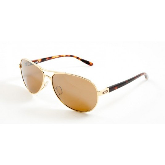 oakley-sunglasses-feedback-polished-gold-tungsten-iridium-oo407904-59mm-lens-diameter-1.jpg