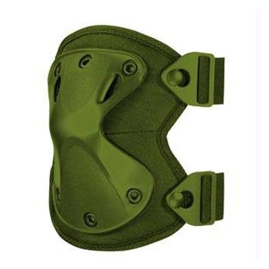 Hatch Xtak Knee Pads OD