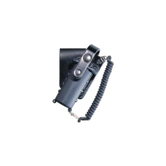Tactical CS/OC Spray Holder Fixed Right