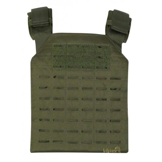 Viper Lazer Carrier Olive Green