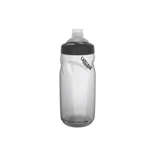 podium-bottle-610ml-clear-logo-1.jpg