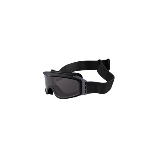 ESS Profile NVG Goggle with Speedsleeve Black