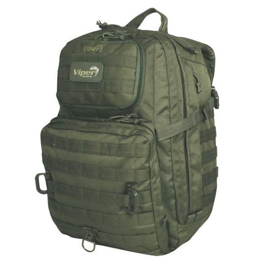 Viper Tactical Ranger Pack Green