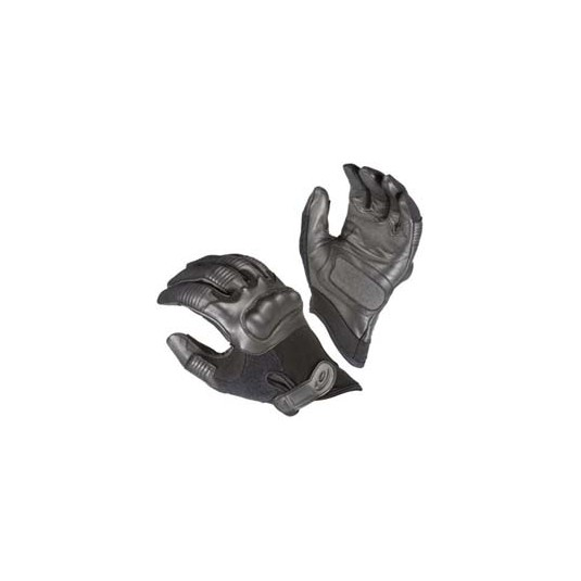 Hatch Reactor RHK25 Hard Knuckle Glove