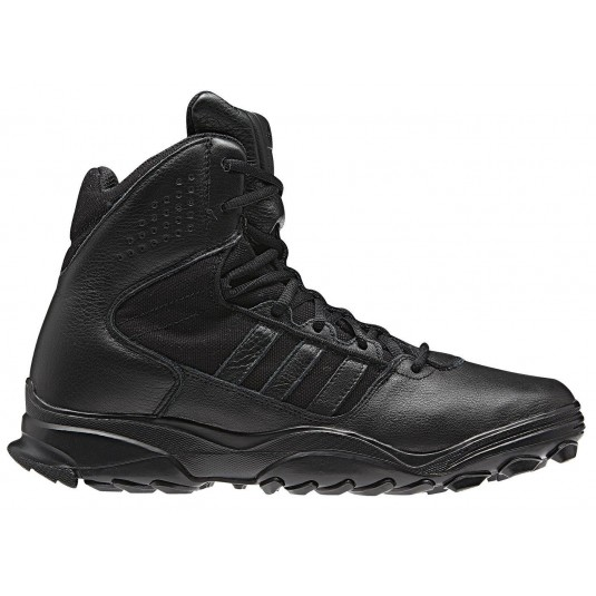 Adidas GSG 9.7 Tactical Boot Black