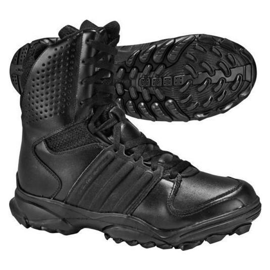 Adidas GSG9.2 Boot Black