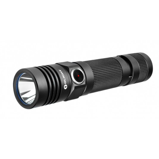 Olight S30R Rechargeable Baton Torch