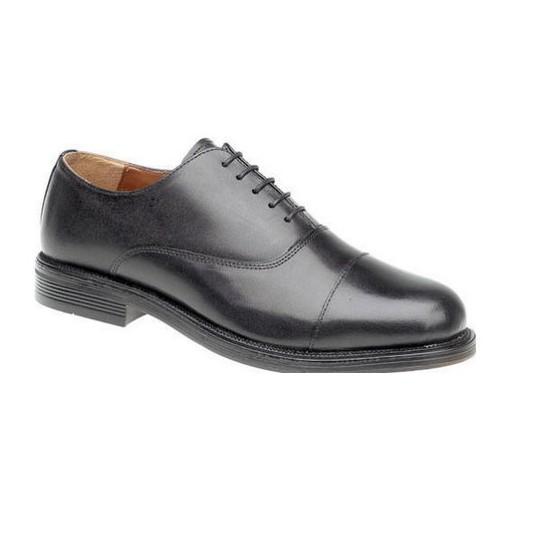 Scimitar Cadet Parade Shoes