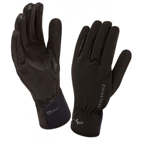 Sealskinz Sea Leopard Waterproof Glove