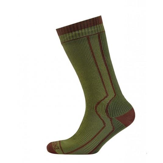 SealSkinz Trekking Sock