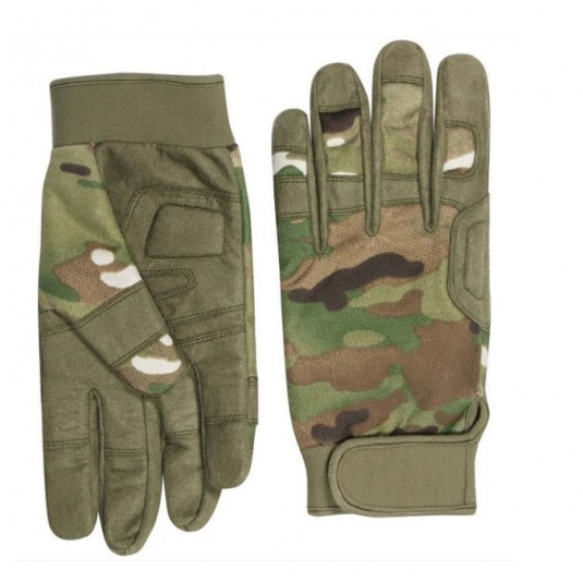 Viper Special Forces Gloves VCAM