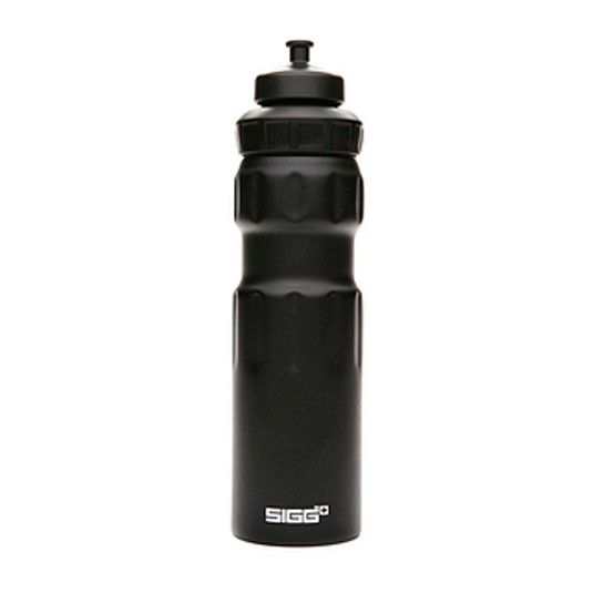 Sigg Sports Bottle Wide Mouth 0.75L