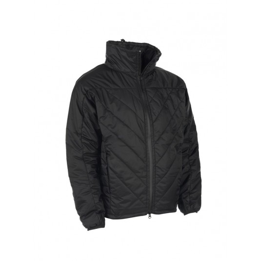 Snugpak SJ3 Jacket